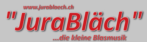 Logo Jurablaech
